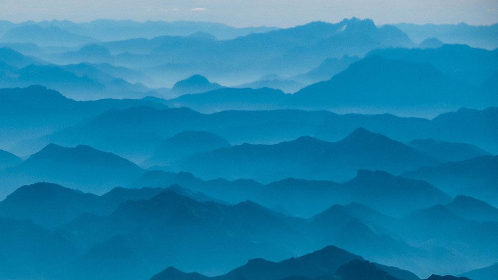 paul-gilmore atmospheric perspective